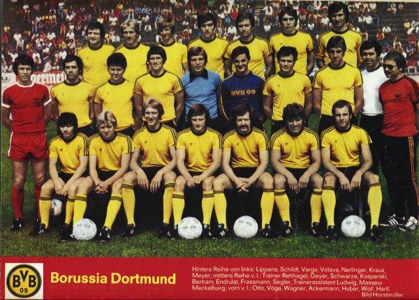 1979-80